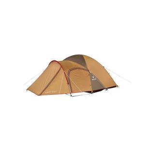 SNOWPEAK スノーピーク アメニティドーム S テント タープ キャンプ :SDE-002RH paddle-sa
