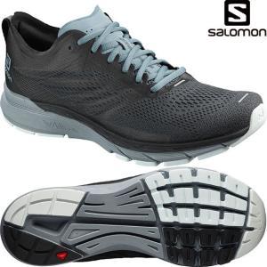 サロモン SALOMON SONIC RA PRO シューズ メンズ トレーニング ランニング L40789600 paddle-sa