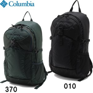 Columbia コロンビア CASTLE ROCK 20L BACKPACK? 2019SS DAYパック バックパック (370):PU8185|paddle-sa