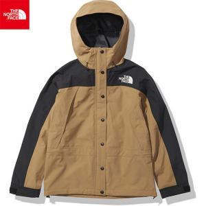 ノースフェイス THE NORTH FACE マウンテンライトジャケット MOUNTAIN LIGHT JKT レディース NPW61831 paddle-sa