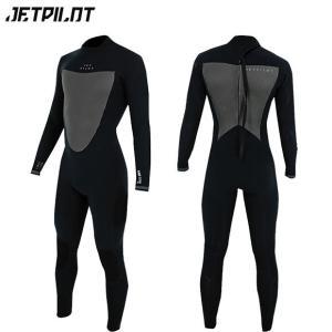 JETPILOT FLIGHT 3X2 BZ LS YOUTH STEAMER ジェットパイロット SUP ウェットスーツ ジュニア 子供用 :JA21351 paddle-sa