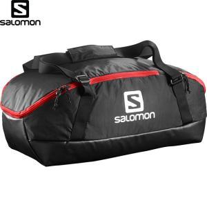 SALOMON サロモン PROLOG 40 BAG 〔デイパック BAG 2017SS 〕 (Lava-Orang-Blue-Y):L37992800|paddle-sa