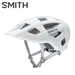 SMITH スミス VENTURE ベンチャー Matte Gravy ヘルメット  (L): paddle-sa