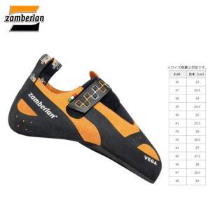 クライミングシューズ ザンバラン Zamberlan ベガ VEGA ZA-A54 paddle-sa