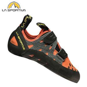 クライミングシューズ スポルティバ La Sportiva タランチュラ TARANTULA (Flame) 10C304304 paddle-sa