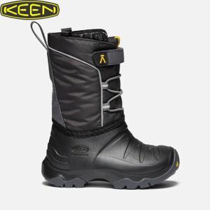キーン KEEN LUMI BOOT WP Y スノーシューズ ジュニア 子供用 防寒靴 ブーツ 型落ち 1019785 paddle-sa