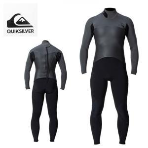 QUIKSILVER クイックシルバー 3/2 HIGHLINE LTD BZ FULL SUIT 21SS MENS アクアスポーツウェア :QWT201904 paddle-sa