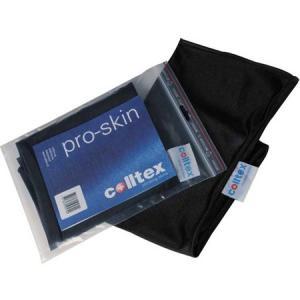 コールテックス COLLTEX PROSKIN プロスキン 〔バックカントリー スキーシール アクセサリー〕 (-):|paddle-sa