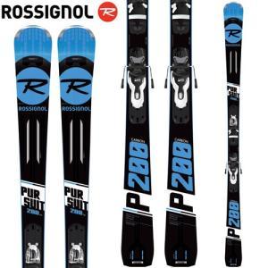 スキーは初めてのスキーヤーに。 軽さとカーボンによるスキーの返りがありとても乗りやすい。 低速での安...