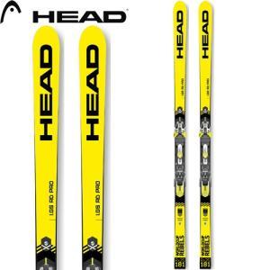 HEAD WC rebels i GS RD Proの商品一覧 通販 Yahoo!ショッピング