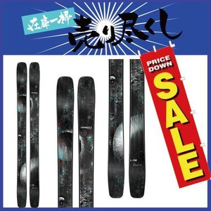 MOMENT モーメント 19-20 スキー 2020 DEATHWISH 112 デスウィッシュ 112 (板のみ) スキー板 パウダー ロッカー:|paddle-sa