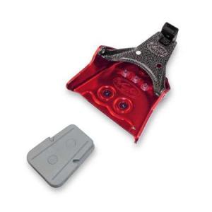 テレマーク 3ピンビンディング VOILE ボレー HDマウンテニアリング3ピン|paddle-sa
