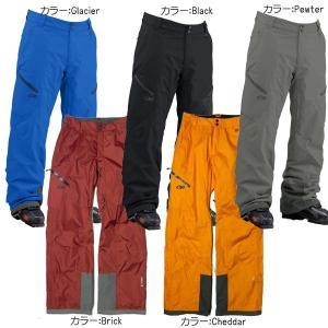 スキーウェア メンズ アウトドアリサーチ OUTDOOR RESEARCH Igneo Pant イグニオパンツ(中綿入り)品番55048 [特価 アウトドアリサーチ]|paddle-sa