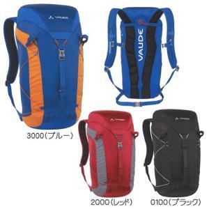 ザック・バックパック ファウデ VAUDE 11399 ミニマリスト 15  カラー選択あり  登山・ハイキング paddle-sa