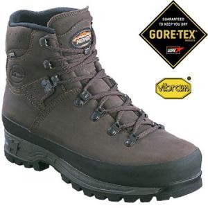 マインドル MEINDL アイランド LIGHT MFS GTX ゴアテックス・ビブラムソール使用 登山靴 トレッキングブーツ|paddle-sa