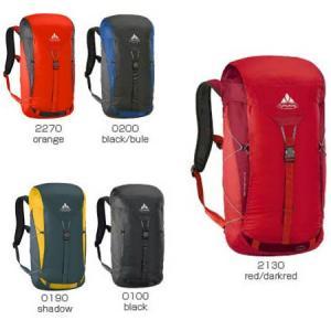 ザック・バックパック ファウデ VAUDE (10076) コンフォート15 カラー選択あり  登山・ハイキング paddle-sa