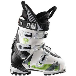 14-15 アトミック スキーブーツ ATOMIC 2015 ウェイメーカーツアー100W WAYMAKER TOUR100W ツアー ウォークモード [pt5] [歳末boot]|paddle-sa