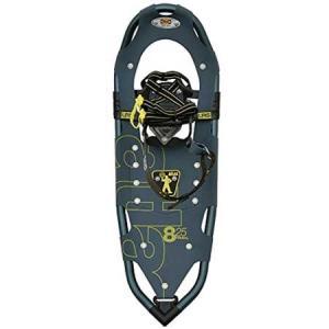[送料無料] ATLAS アトラス 825LRS トレールウォーキング スノーシュー (-):1831885 paddle-sa