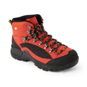 Columbia コロンビア マドルガピークアウトドライ 登山靴 シューズ (Bonfire):YM5257|paddle-sa