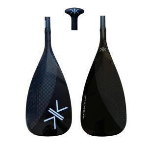 Kaneko Paddles KK PRO V2 Regular カネコパドル SUP サップ スタンドアップパドル 軽量|paddler