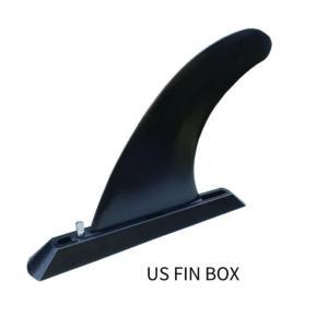 KOKUA FIN (FLY用) US FIN BOX SUP|paddler