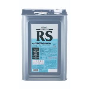 ローバルシルバー ROVAL SILVER  20KG 亜鉛含有83% 【ローバル】|paintandtool