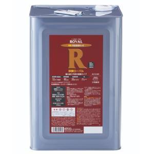 厚膜型ローバル 25KG 亜鉛含有96% 【ローバル】|paintandtool
