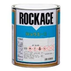 ロックエース スパークルメタリック 079-0093 主剤のみ 0.9kg 【ロックペイント】|paintandtool