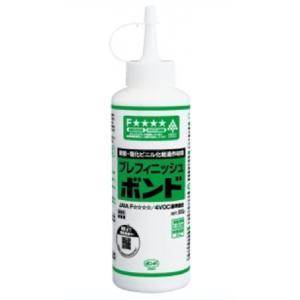 プレフィニッシュボンド 500g 1箱(10本)#42736【コニシ】|paintandtool