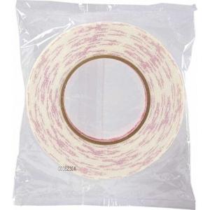 ボンド TMテープR1-25 1巻(1mm厚×25mm×幅×10m長) 1箱(40袋) #66011【コニシ】 paintandtool