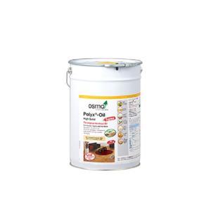 #3332 フロアークリアーエクスプレス 3分有り 10L(缶)【オスモ&エーデル】|paintandtool