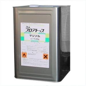 マジソル(下地調整材) 15.2kg【アトミクス株式会社】|paintandtool