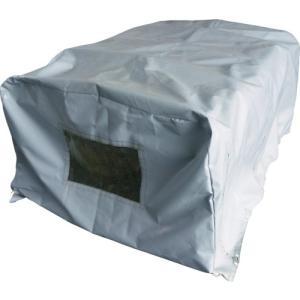 アルミス アルミ軽トラテント(KST)(KST1.9)代引き決済不可・個人宅配送不可・取り寄せ品 paintandtool