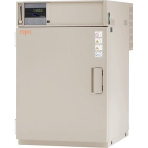 エスペック 恒温器(縦型パーフェクトオーブン) 標準計装(PV212) paintandtool
