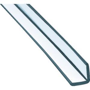 光 アングル型ゴム20×20×330(NRA330)