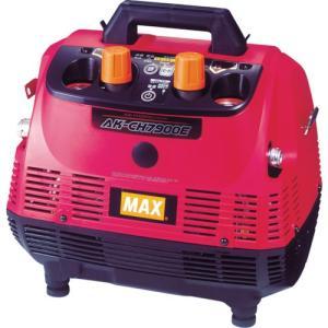 MAX 44気圧ハンディエアコンプレッサ 兼用エアチャック装備(AKCH7900E) paintandtool