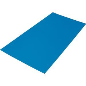 MF ベストボード1.5(YB002T) paintandtool