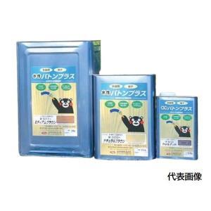 水性バトンプラス 各色 14kg【大谷塗料株式会社】|paintandtool