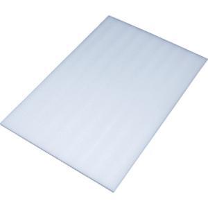 住化 プラダン サンプライHF25030(養生用) 3×6板ナチュラル*代引き不可(HF25030N)|paintandtool