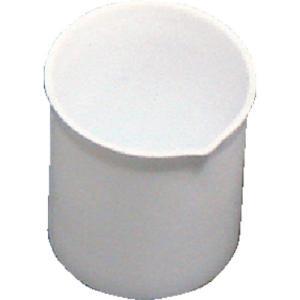 サンプラ PTFEビーカー 100ml(19028) paintandtool