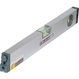 シンワ レーザービームレベル450mm(76476)