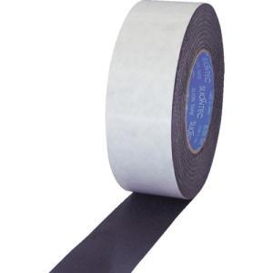 スリオン 両面スーパーブチルテープ(0.5mm厚)30mm(5938002030X20)|paintandtool