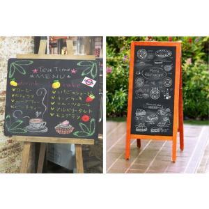 EF黒板ペイント ブラック (黒) 4kg (油性/チョークボードペイント/黒板塗料)|paintjoy|04