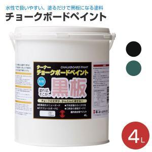 マグネットペイント 170ml (ターナー色彩/磁石/水性/...