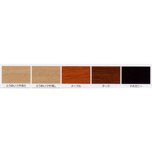 SP速乾水性サンウレタン 1.4L (屋内木部用ニス)|paintjoy|02
