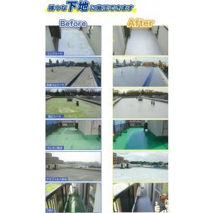 アトレーヌ水性防水材  16kg (水性一液型防水塗料)|paintjoy|04