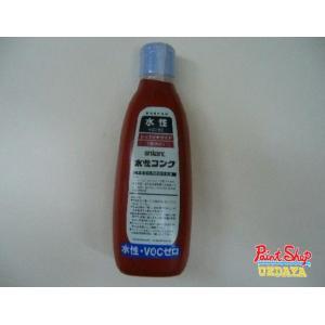 水性コンク 赤さび|paintshop-uedaya