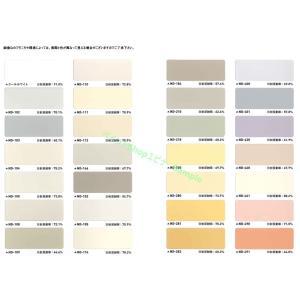 水性サーモアイウォールF 標準色 15K【送料無料】日本ペイント 外壁用遮熱塗料(10000134)|paintshop|02