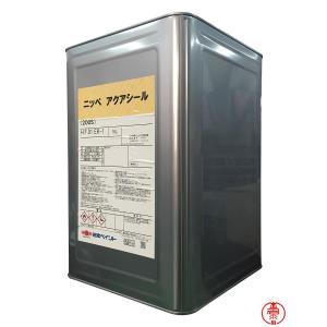 ニッペ アクアシール200S 16L【送料無料】日本ペイント コンクリート撥水剤(10000184)|paintshop