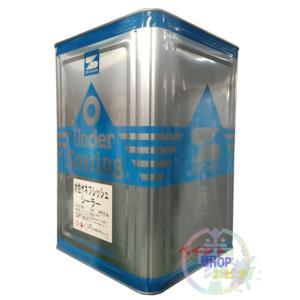 水性ヤネフレッシュシーラー 15K【送料無料】エスケー化研 屋根用下塗り塗料(10000286)